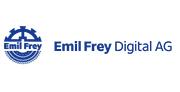 Emil Frey Digital AG