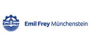 Emil Frey Münchenstein