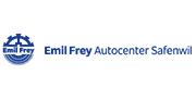 Emil Frey Autocenter Safenwil