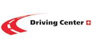 Driving Center